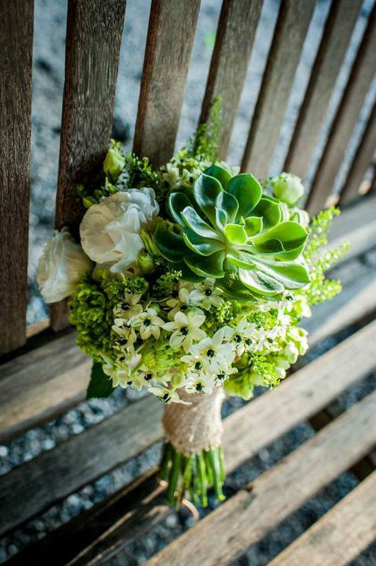 Alecrim - Design Floral