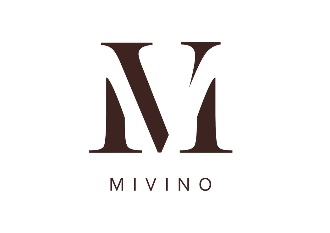 MIVINO - Z pasji do wina
