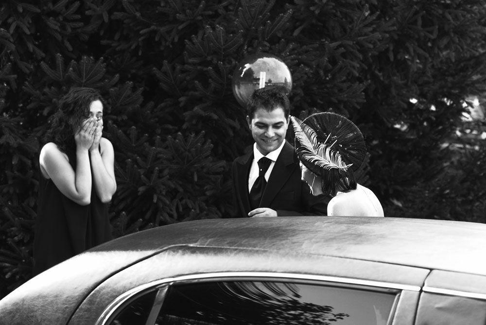 matrimonio lago di viverone Fotografo matrimonio torino