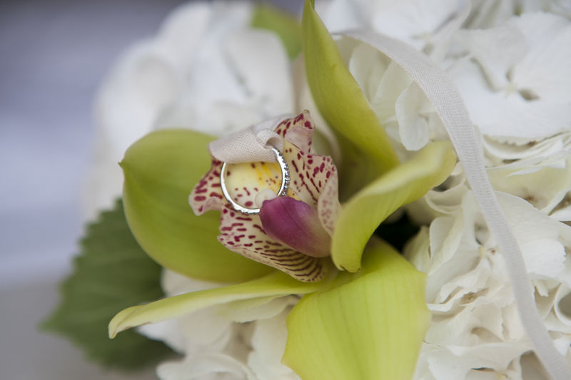 Elisa Weddings in Italy - Matrimonio sul lago d'Iseo