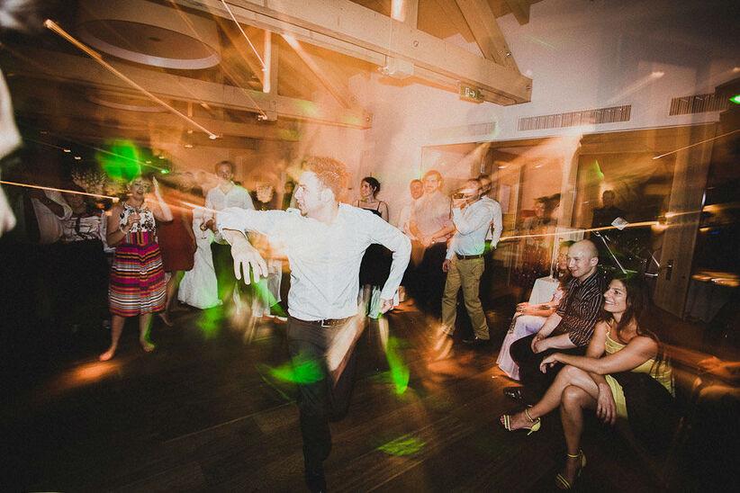 Beispiel: Fotos von Ihrer Hochzeitsfeier, Foto: Hochzeitsfotograf Berlin » Dennis Jauernig