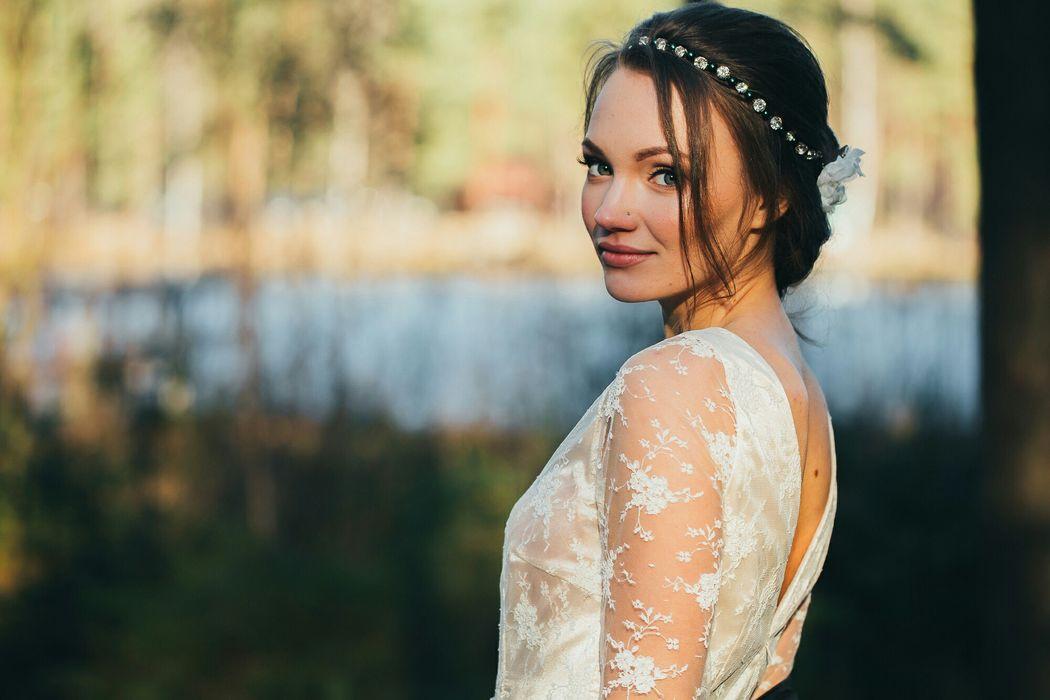 Наталья Зинич