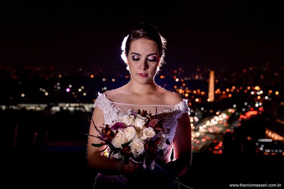 NoiDue Dia da Noiva