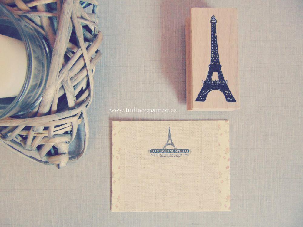 Conjunto París