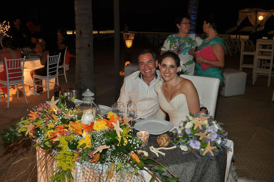 Producciones Acapulco