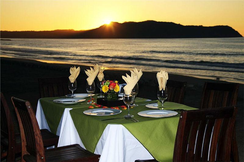 La Tranquila Resort en Nayarit