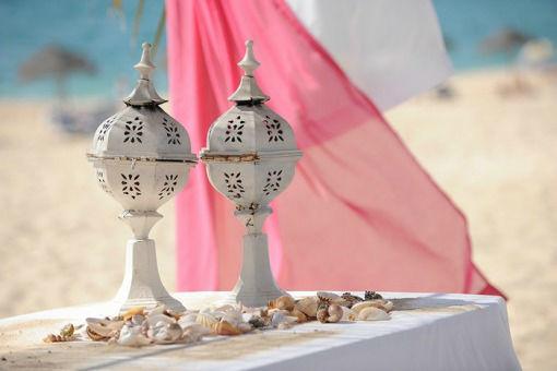 Beispiel: Planung Ihrer Hochzeit bis ins kleinste Detail, Foto: Frank Matthée.Wh!te.