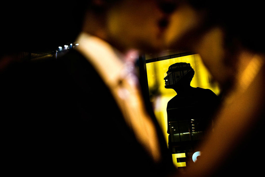 Elab Photographer