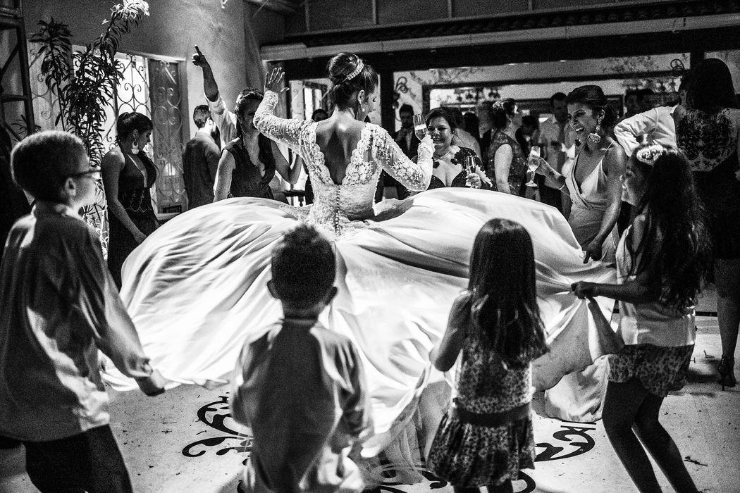 Giovani Garcia Fotografia