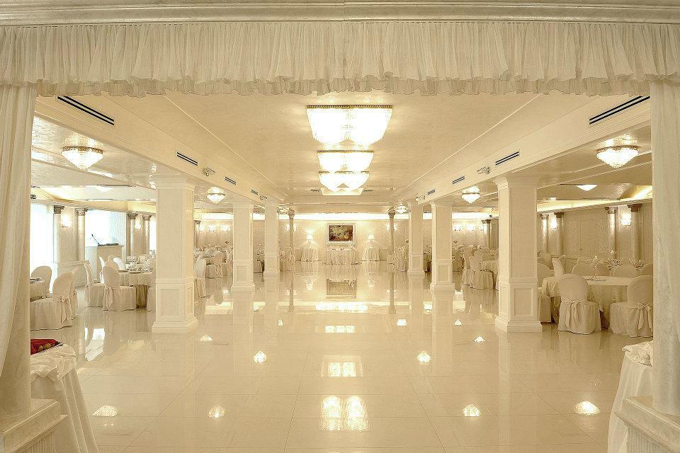 Giardino Del Mago Prezzi ~ La Migliore Idea Di Interior Design e ...