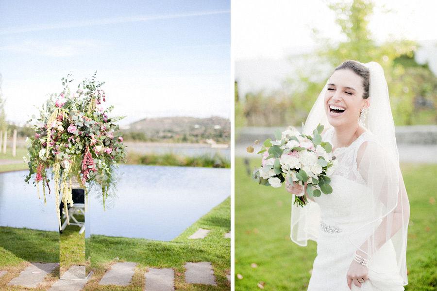 Beautiful Destination Wedding in Alentejo