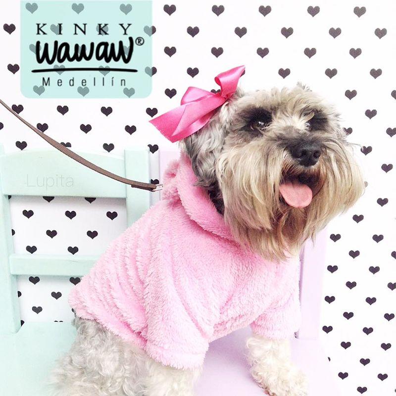 Wawaw