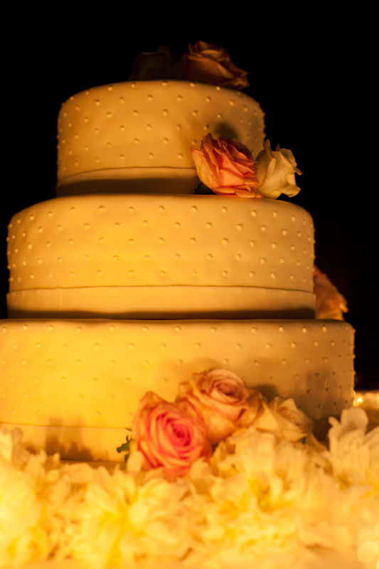 Sposeventi