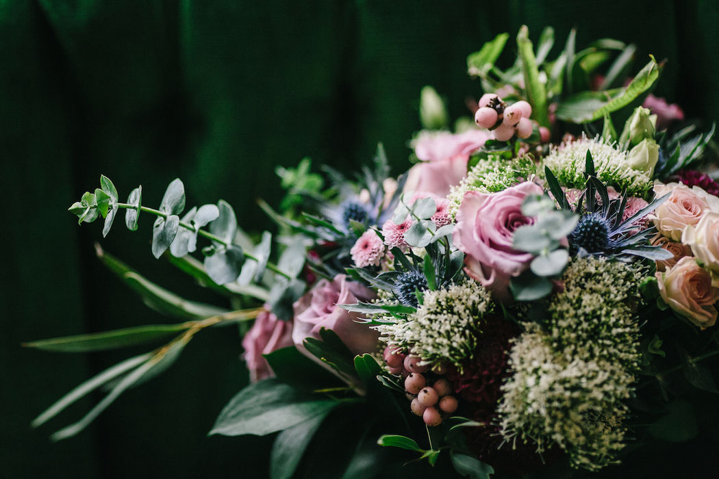 By Portugal Wedding Photographer