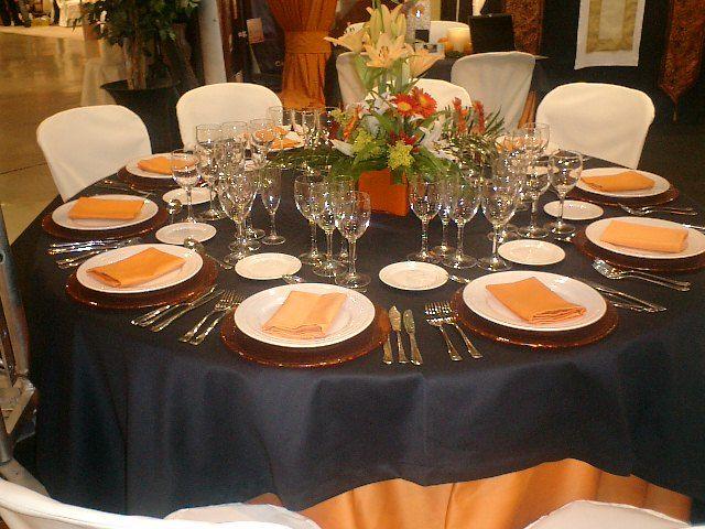 Catering Delicias