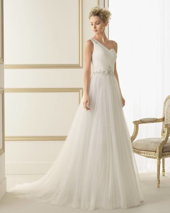 A Noiva Perfeita