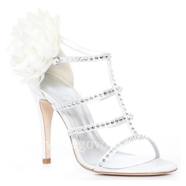 Zapatos Lacey. Puedes adquirirlo en www.egovolo.com