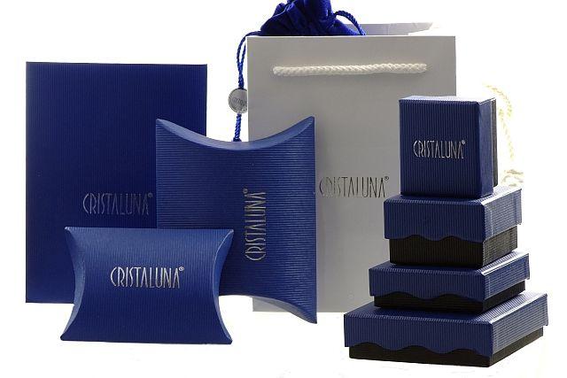 Beispiel: Verpackung, Foto: CRISTALUNA.