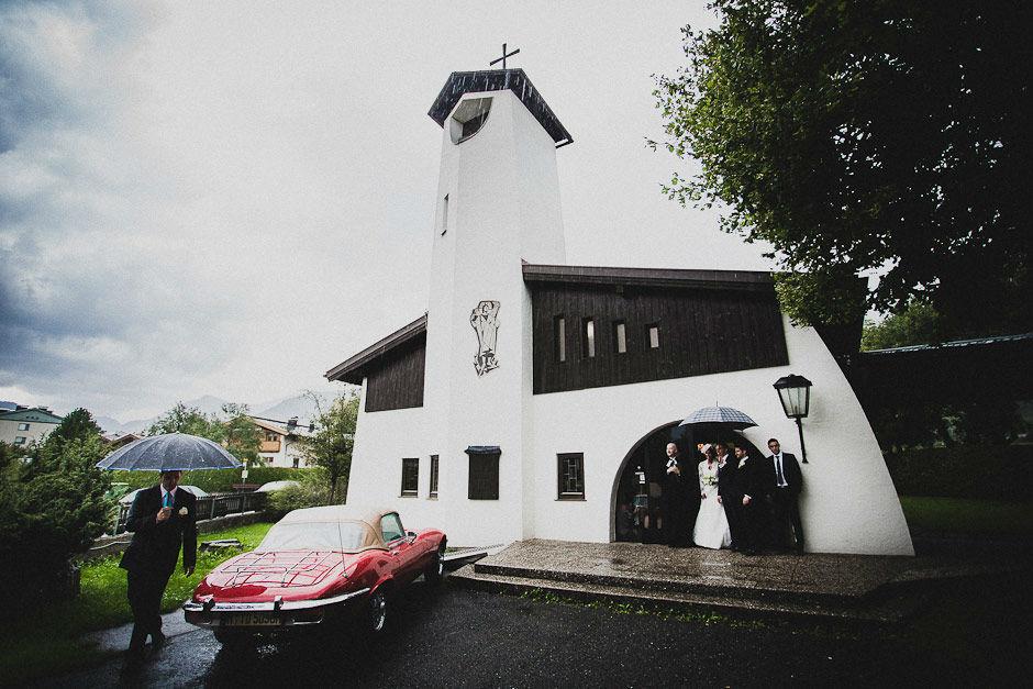 Beispiel: Ihre Hochzeitsreportage, Foto: Hochzeitsfotograf Berlin » Dennis Jauernig