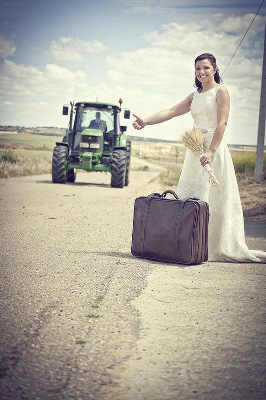 tractor_www.tiempodebodas.es
