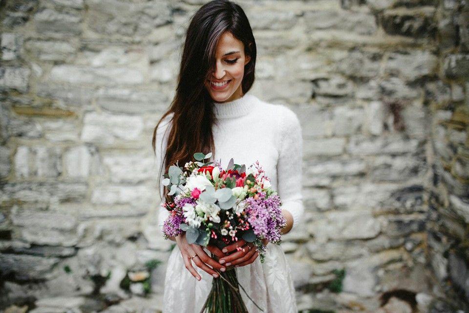 Marsi Flores