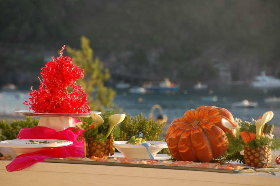 Italiana Hotels Borgo di Fiuzzi Resort & Spa