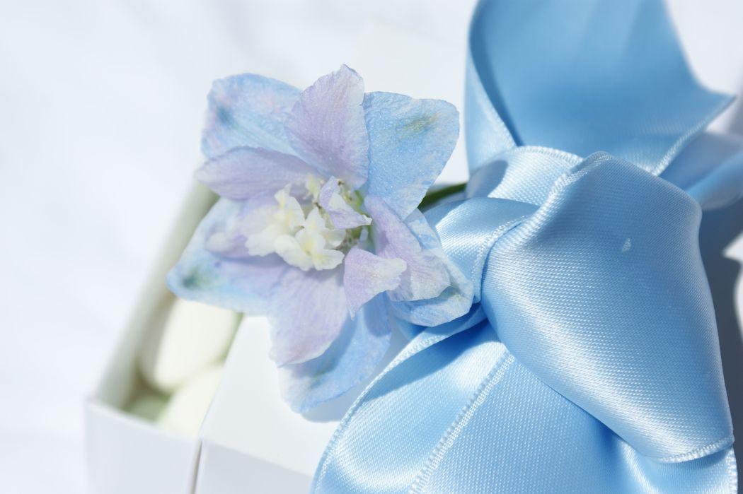 #Nature Lodge #Give away #Hochzeitsdekoration #Eventstyling