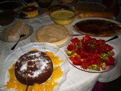 Foto: Brimar Catering