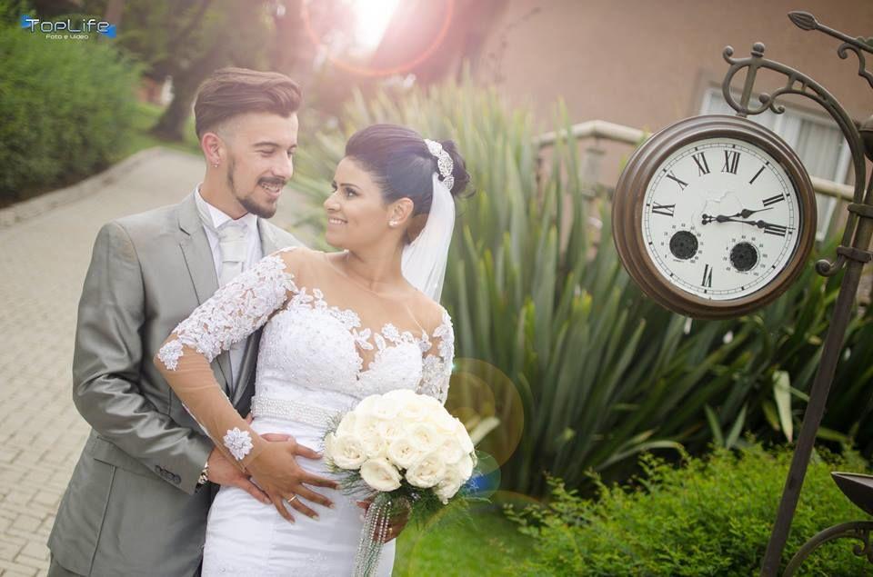 .:: Leandro & Raissa ::.  www.toplifefotos.com.br