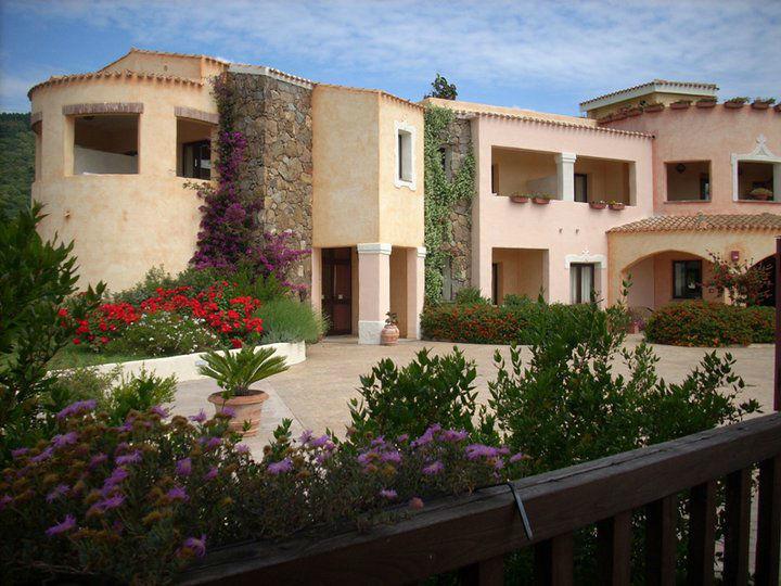 Maria Caderina Green Village