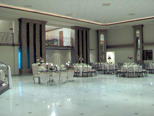 Imperial Eventos Especiales y Salones en Apodaca Nuevo León