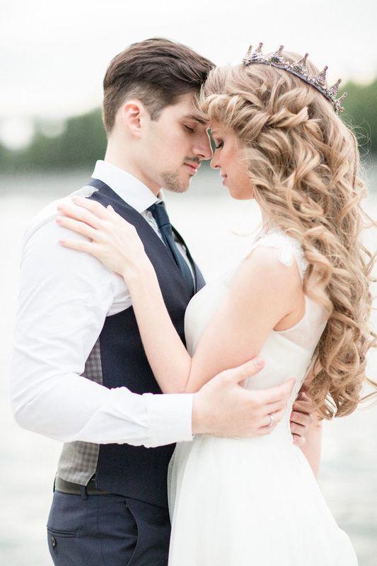 Свадебный фотограф Ольга Сиянко