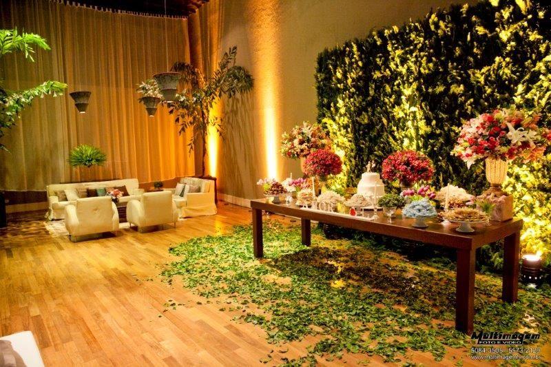 Impart Flores e Eventos. Foto: Multimagem foto e vídeo