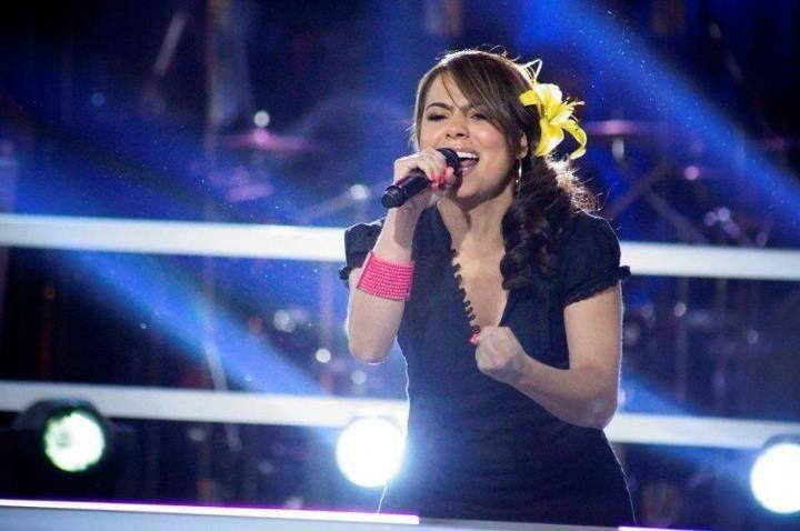 Liseth Parra