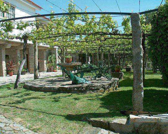 Foto: Quinta Dom Sapo