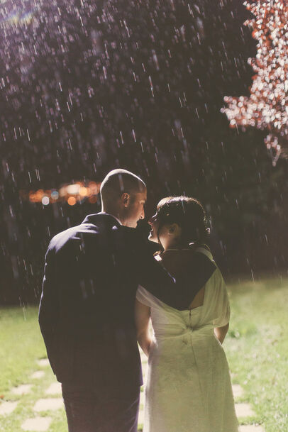 destination wedding photographer Italy autumn angela angelaphoto angela.photo matrimonio autunnale  rain pioggia