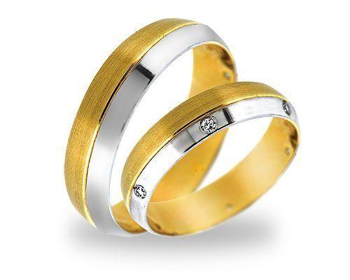 Terpiłowski bużuteria ślubna