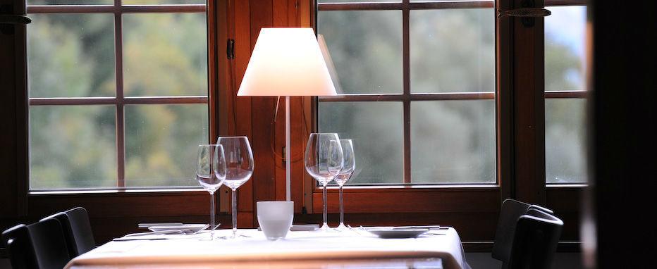 Beispiel: Essen für Zwei, Foto: Gasthaus Schupfen.