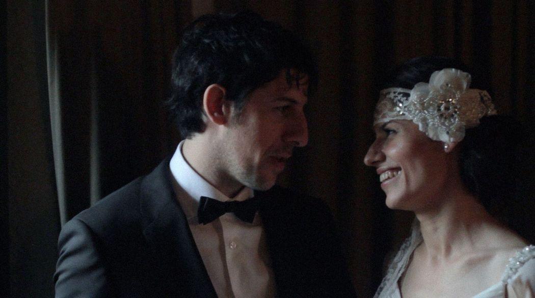 videos de boda en barcelona, videos de boda en madrid, videografo de bodas, videos de boda diferentes, videos de boda originales