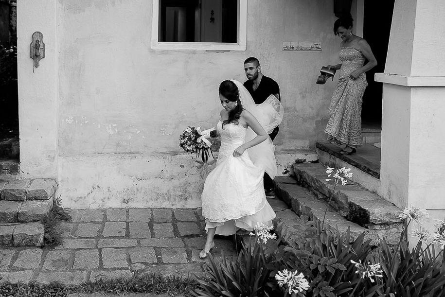 Casamento Luciana e Rafael - São João da Boa Vista, SP - 2014  {Samuel Marcondes Fotografias - Fotografia de casamento para casais apaixonados}