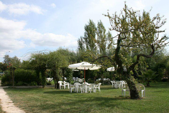 Foto: Quinta do Fidalgo