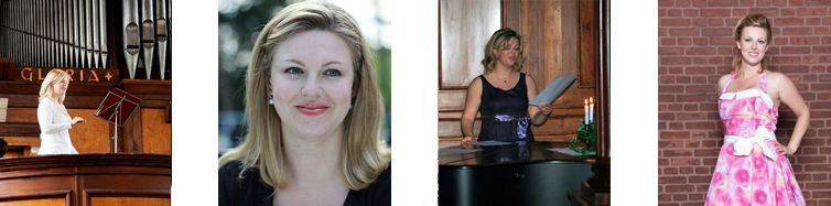 Beispiel: Catrin Bremkens, Foto: Catrin Bremkens.
