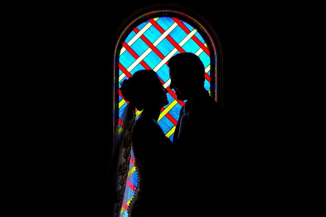 Erika & Adrián | Boda en Salón Aprire San Luis Potosí. Galería completa: http://wp.me/p4wi9V-1Cb