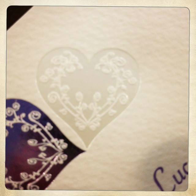 NUNU le spose di carta