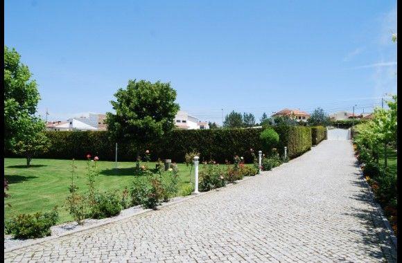 Foto: Quinta da Corredoura
