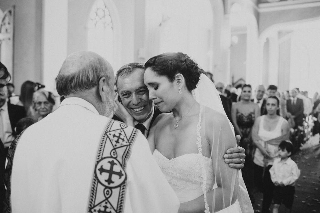 Yerko Osorio Fotografo de Matrimonios