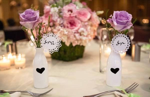 The Wedding Company // adriana@theweddingcompany.co //  www.theweddingcompany.co // https://www.facebook.com/weddcompany/