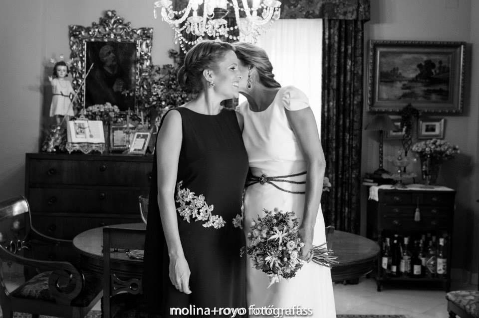 Molina + Royo Fotógrafas