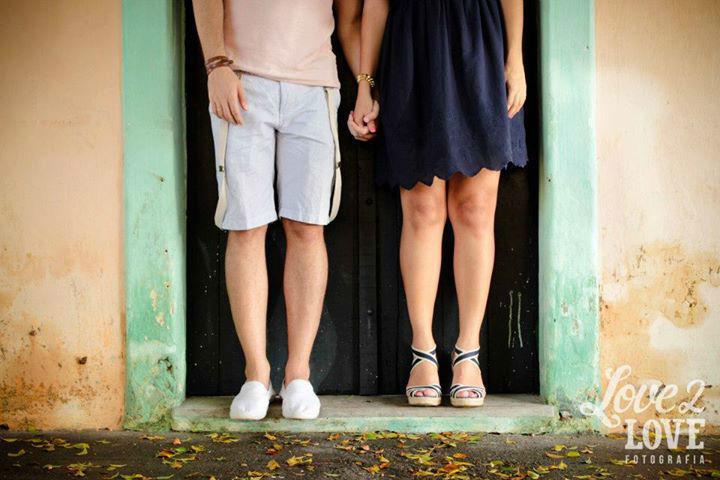 Love2Love Fotografia