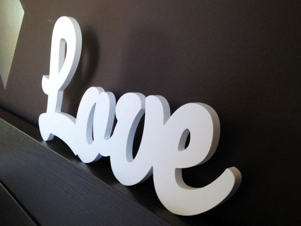 Diseños decorativos personalizados en PVC